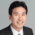 田中健一郎