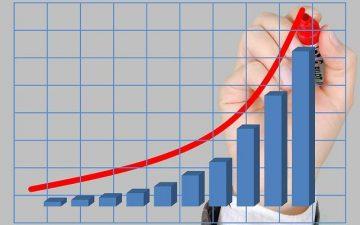 事業拡大の秘訣